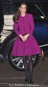 a blog reporting on kate middleton u0027s hrh duchess of cambridge