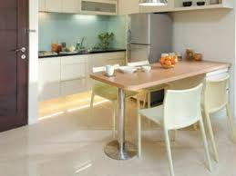 modern kitchen designs small spaces my home design journey