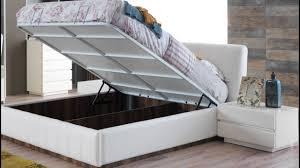 Platform Bed With Storage Underneath Bedding Platform Bed With Storage Underneath King Ideas Fancy Beds