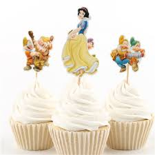 Easter Decorations Cakes by Popular Cheap Easter Decorations Buy Cheap Cheap Easter
