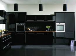 pretentious idea latest kitchen designs functional contemporary