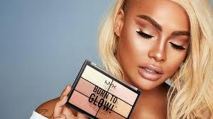 professional makeup nyx professional makeup l oréal