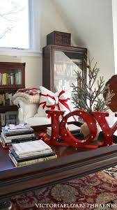 Diy Christmas Home Decorations 235 Best Joy My Favorite Word Images On Pinterest Christmas