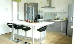 haute pour cuisine ikea table haute cuisine table bar cuisine ikea stunning mon ilot