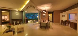 Rajiv Saini India U0027s Top 10 Luxury Projects
