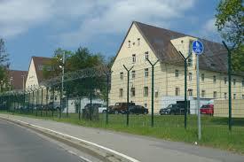 patch barracks germany google maps utililab searchguardian