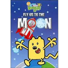 wow wow wubbzy fly moon walmart