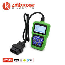car key programming tools car key programming tools suppliers and