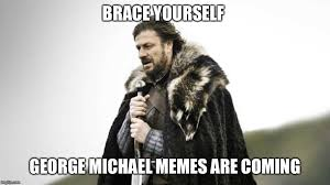 Brace Yourself Memes - brace yourself memes imgflip