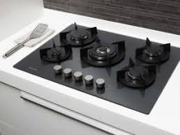 come pulire il piano cottura consigli per imparare a pulire il piano cottura ante cucina