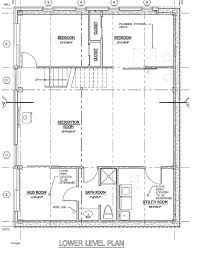 goat barn floor plans small barn house plans goat housing plans beautiful fresh s small