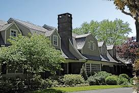 dutch colonial style house dutch colonial u2014 david lawrence brown aia
