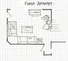 plan a room layout free living room beautiful living room planner photos inspirations