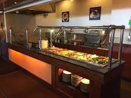 disposition cuisine 32 buffet bar cuisine idees de dcoration