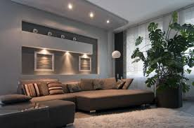 wohnzimmer indirekte beleuchtung indirekte beleuchtung ideen für wand deckenbeleuchtung
