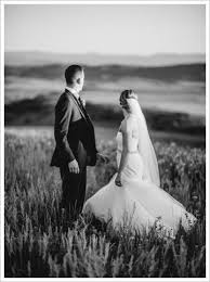 colorado photographers steamboat springs colorado wedding photographers