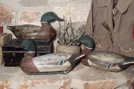 Duck Home Decor 28 Mallard Duck Home Decor Mallard Duck Driftwood Sculpture