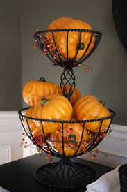 122 best thanksgiving and fall tablescapes u0026 decor images on