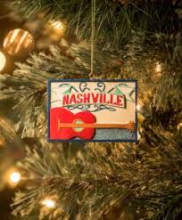 ornaments official site for opry merchandise