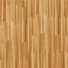 How Much Is To Install Laminate Flooring How Much Does Hardwood Flooring Cost Call Twin Brothers Flooring