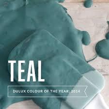 best 25 dulux color ideas on pinterest dulux green paint color
