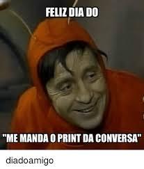 Meme Print - 25 best memes about printing printing memes