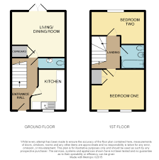 hamleys floor plan cj hole burnham on sea 2 bedroom house to rent in hamley close