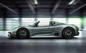 porsche 918 spyder black porsche 918 spyder hybrid concept img 12 it u0027s your auto world