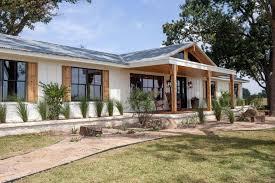 fixer upper a family home resurrected in rural texas hgtv u0027s