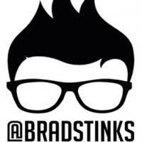 brad s black friday bonnaroo hits 96