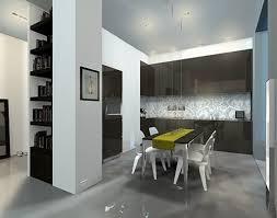 minimalist kitchen designs decor et moi