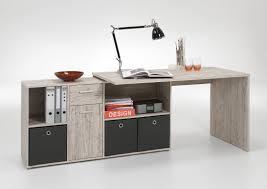 Schreibtisch Ecke Fmd Möbel Lex 1 Schreibtisch Weiß 353 001 Real
