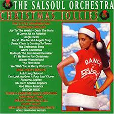 salsoul orchestra jollies