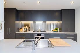 how to remove polyurethane from kitchen cabinets cleaning your kitchen cabinets the kitchen design centre