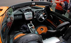 pagani zonda interior file pagani zonda flickr exfordy 7 jpg wikimedia commons