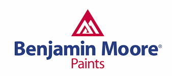 a brief history of benjamin moore paint shearer painting