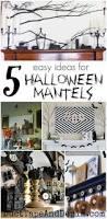 814 best diy halloween ideas images on pinterest halloween stuff