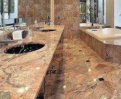 Natural Stone Bathroom Tile Marble Bathroom Tiles Stone Bathroom Tiles Natural Stone