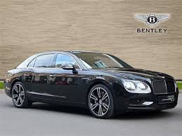 bentley onyx interior bentley vancouver vehicles for sale in vancouver bc v6j 3g7