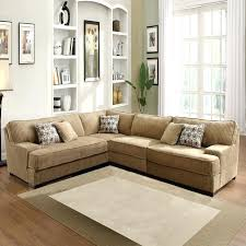 Chenille Sectional Sofas Chenille Sectional Sofa Beige Chenille Sectional Contemporary