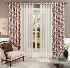 living room curtains ideas modern living room curtain ideas best