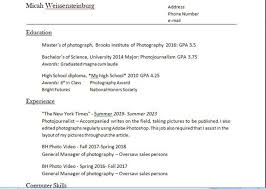 federal resume exle resume exles 100 images skilled labor trades resume occupational