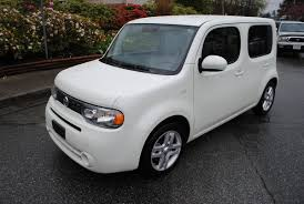 2014 nissan cube 2015 nissan cube specs u2014 ameliequeen style