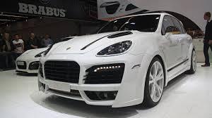 Porsche Panamera Cena - 2013 porsche cayenne techart magnum u0027edition gold u0027 iaa frankfurt