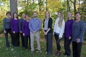 New Hampshire Traveling Teams images Meet our team eastern slope dental jpg