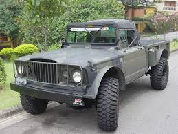 full metal jacket jeep jeep concept