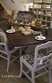Refinishing Dining Room Table Dining Table Before And After Plus Tutorial Tutorials Woods