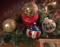 christmas ornaments christmas ornaments etsy