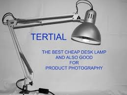 Anglepoise Desk Lamp Ikea Tertial A Really Good Cheap Desk Lamp From Ikea Youtube