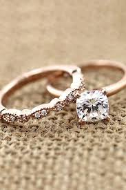 engagement and wedding ring set best 25 wedding and engagement rings ideas on